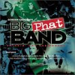 Gordon Goodwin&#039;s Big Phat Band
