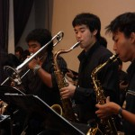 7th Silpakorn Summer Music School (SSMS) และ SSMS Composition Competition