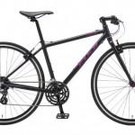 จักรยาน fuji