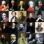 Classical_music_composers_montage